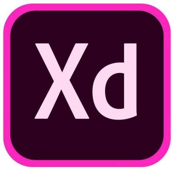 buy Adobe XD CC for Teams