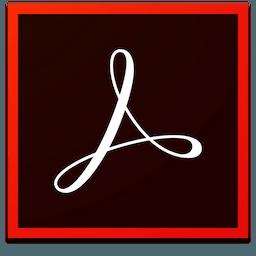 Buy Adobe Acrobat Pro DC for Teams