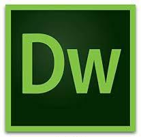 Buy Adobe Dream Weaver CC online