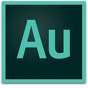 Buy Adobe Audition CC for Teams