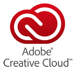 Adobe Creative Cloud for Teams All Apps