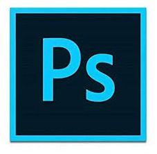 Buy Adobe Photoshop CC for Teams