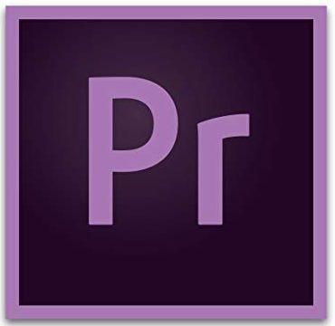 Buy Adobe Premiere Pro Cc for Teams Online
