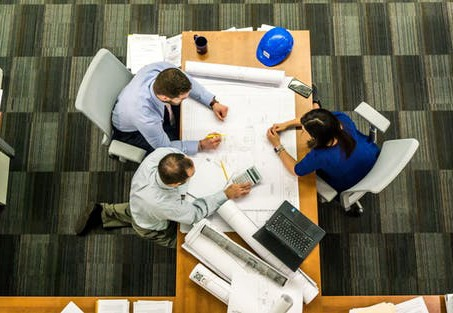 project management, IT Solutions & Support Services