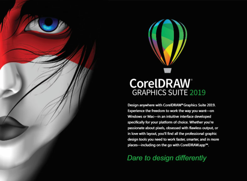 corel-draw-2019