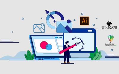 Best Graphic Design Software of 2020