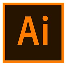 Buy Adobe Illustrator Creative Cloud for Teams