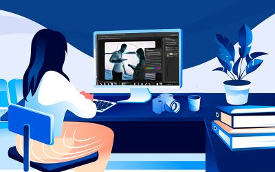 Top 5 Photo Editing Software Available in India