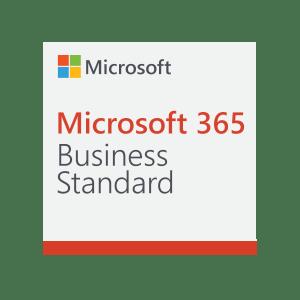 Buy Microsoft 365 Business (Standard) online