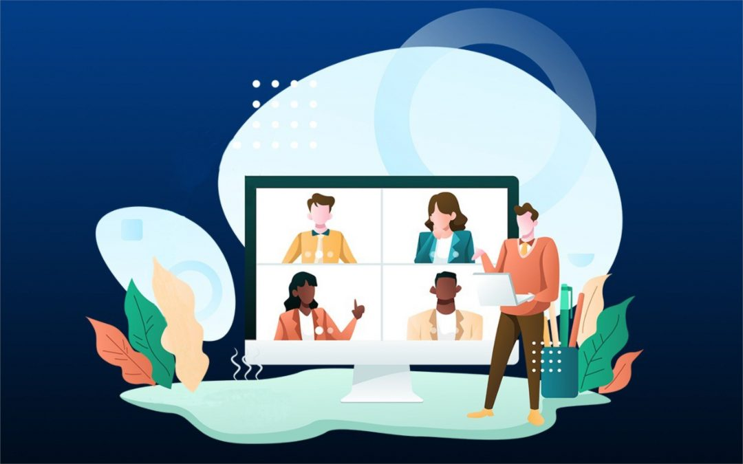 Microsoft Teams – Best Collaboration Software for Businesses