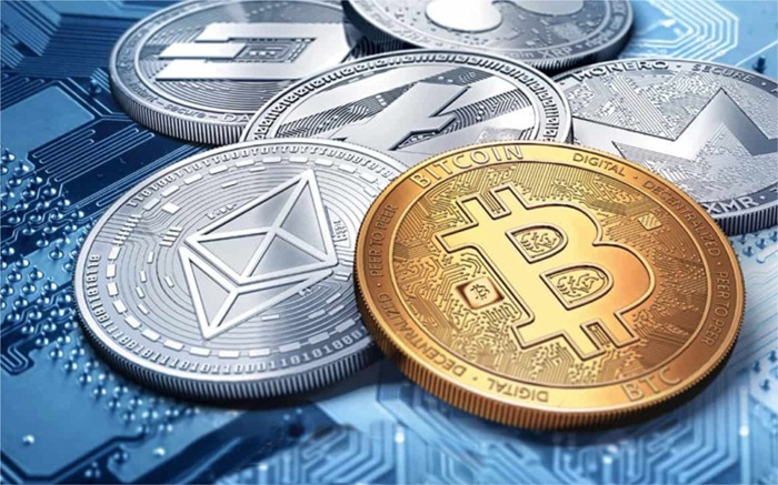 Tips to Safely Invest in Cryptocurrency