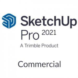 Buy SketchUp Pro 2021 Online