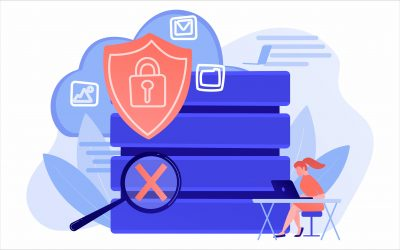 Importance of Firewall in Network Security