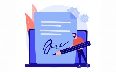 Integrate Adobe Sign to Enhance Your Digital Document Workflow